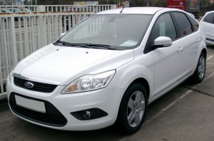 ford_focus_front_20080409