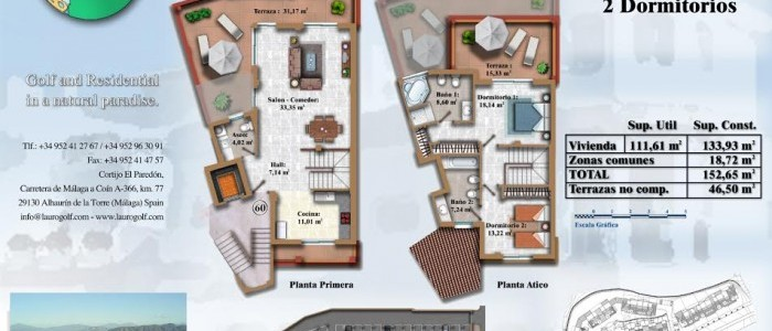 apartamentosplus