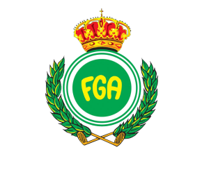 LOGO-RFGA-ALTA-sin-texto-y-trans