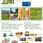 torneo San Juan Mama luchía 2016 (2)