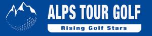 alps-final-logo