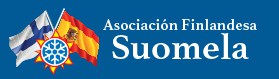 Logo Suomela